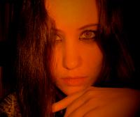 Avatar di Jennifer Crepuscolo